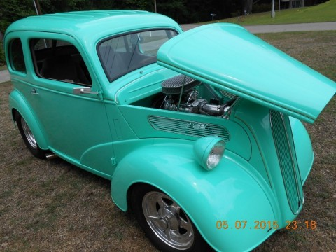 1947 Ford Anglia for sale