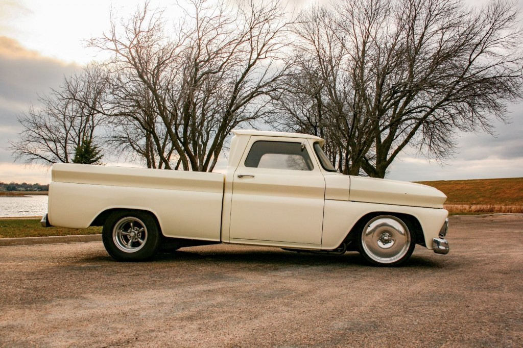 chevy truck custom paint with 1964 Chevrolet C 10 Hot Rod Air Ride Chopped Top 468ci on 1938 CHEVROLET CUSTOM PICKUP 177226 additionally 380483868498376967 additionally Finished photo gallery in addition 1959 Ford F100 Custom Cab Big Back Window likewise 2 Ton Pickup.