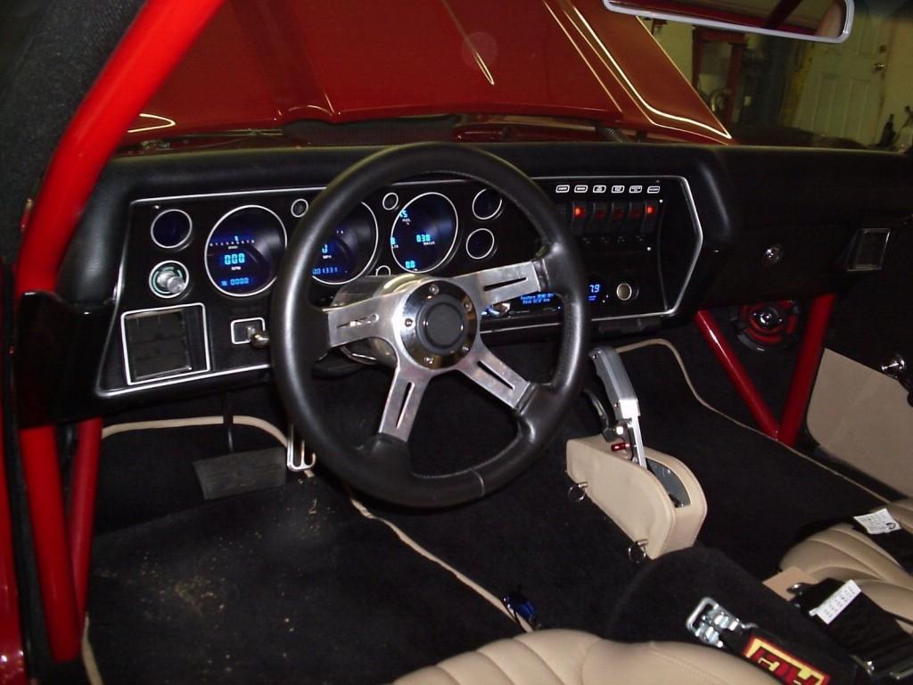 Chevrolet Bolt Maryland Upcomingcarshq Com