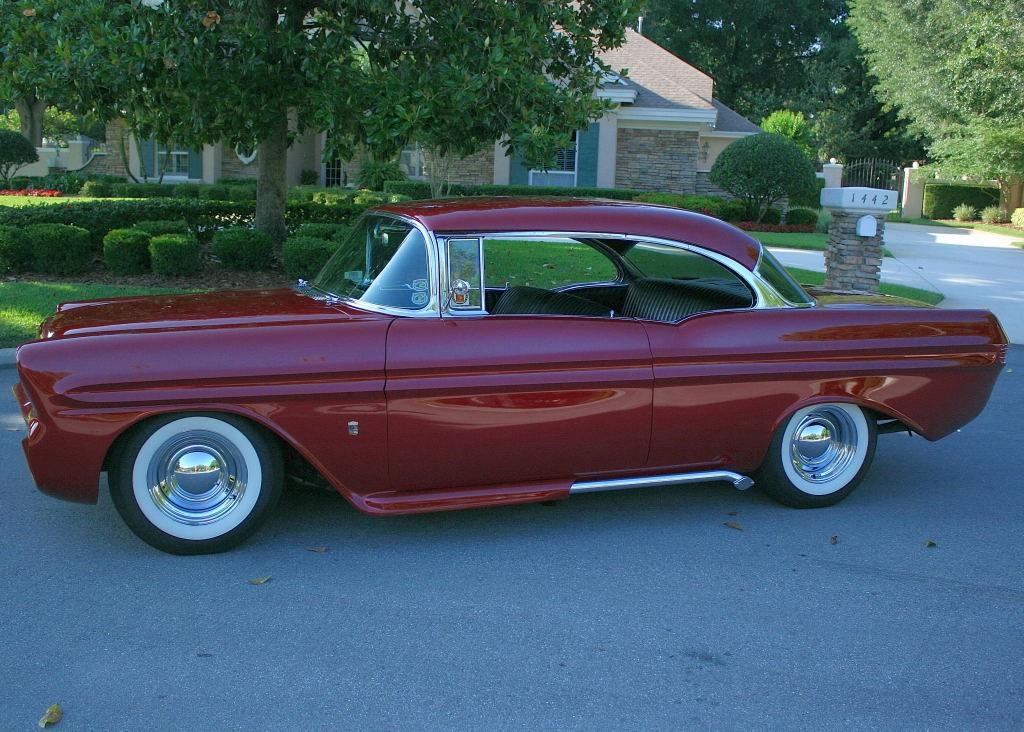 Used Chevrolet Corvette For Sale Florida Cargurus Autos Post