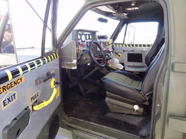 GREAT 1976 Dodge Power Wagon