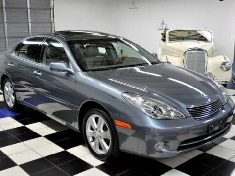 2006 Lexus ES – AMAZING CONDITION for sale
